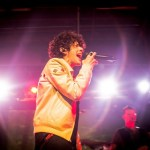 LIVE: LP – February 27, 2019