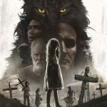 MOVIE: PET SEMATARY