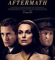 MOVIE REVIEW: THE AFTERMATH