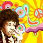 5 Modern Tributes To Hendrix