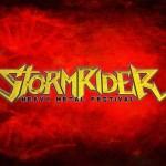 Perth's Stormrider Heavy Metal Festival 2019