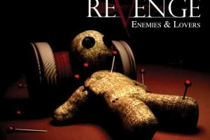 MUSIC REVIEW: A NEW REVENGE – Enemies & Lovers