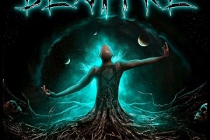 A Dirty Dozen with KEVIN CASSIDY of DESPYRE – June 2019