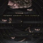 SAMMY HAGAR & THE CIRCLE's new video for Affirmation