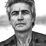MUSIC REVIEW: LIGABUE – Start