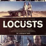 MOVIE REVIEW: LOCUSTS (Screening as part of Revelation Film Festival)