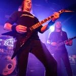 Stormrider Festival, Badlands Bar, Perth – 29th June 2019