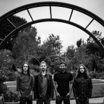A Dirty Dozen with JAMES AGUSTA from ANAMORPH – August 2019