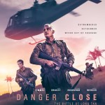MOVIE REVIEW: DANGER CLOSE – The Battle Of Long Tan