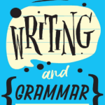 BOOK REVIEW: The Australian Students' Guide to Writing and Grammar by Claire Duffy