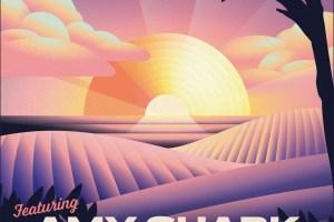HERE COMES THE SUN FESTIVAL – MARGARET RIVER, OCTOBER 12