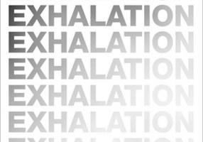 BOOK REVIEW: Exhalation by Ted Chiang
