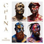 MUSIC REVIEW: THE PARLOTONES – China