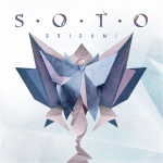 MUSIC REVIEW: SOTO – Origami