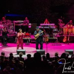 LIVE: GLADYS KNIGHT – August 11, 2019