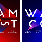 WA MUSIC WAMCON AND WAMFEST ANNOUNCED