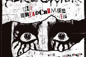 MUSIC REVIEW: ALICE COOPER – Breadcrumbs [EP]