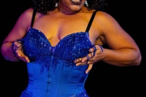 A Few Questions with FOXY TANN of THE 2019 MICHIGAN BURLESQUE FESTIVAL – September 2019