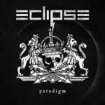 MUSIC REVIEW: ECLIPSE – Paradigm
