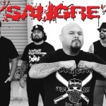 A Dirty Dozen with MIKE REYES of SANGRE – September 2019