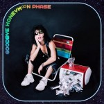 MUSIC REVIEW: KITTEN – Goodbye Honeymoon Phase [EP]