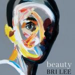 BOOK REVIEW: Beauty by Bri Lee