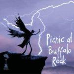 MUSIC REVIEW: BUFFALO CROWS – PICNIC AT BUFFALO ROCK