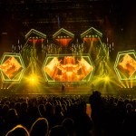 LIVE: TRANS SIBERIAN ORCHESTRA – December 28, 2019