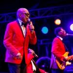 LIVE: THE BLIND BOYS OF ALABAMA – Perth Festival, 29 Feb 2020