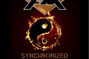 MUSIC REVIEW: FM – Synchronized