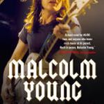 BOOK REVIEW: Malcolm Young – The Man Who Made AC/DC by Jeff Apter
