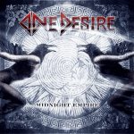 MUSIC REVIEW: ONE DESIRE – Midnight Empire