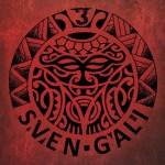 MUSIC REVIEW: SVEN GALI – 3 [EP]