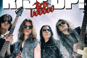 A Dirty Dozen with DINO McCORD from RED VOODOO – July 2020