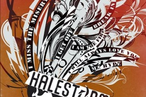 MUSIC REVIEW: HALESTORM – Reimagined [EP]