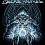 A Dirty Dozen with DAX DABS and JOHNNY SKULLS of ABOVE SNAKES – August 2020