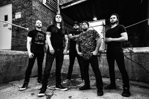 ALMOST A Dirty Dozen with SHAUN GLASS from REPENTANCE – October 2020