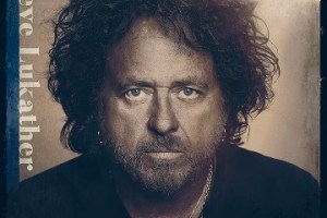 INTERVIEW: STEVE LUKATHER from TOTO – FEBRUARY 2021