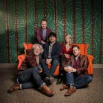 Internationally Known Celtic Band, Gaelic Storm, To Bring St. Patrick's Day Merriment To The People