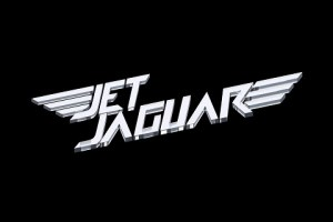 A Dirty Dozen with JORGE RAMIREZ from JET JAGUAR – March 2021