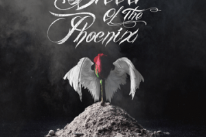 A Dirty Dozen with BLOOD OF THE PHOENIX – April 2021