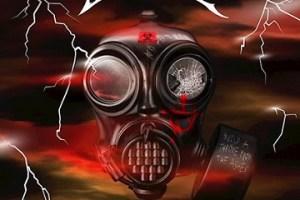 MUSIC REVIEW: ESCAPE THE FATE – Chemical Warfare