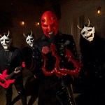 INTERVIEW: JEREMY SPENCER from PSYCHOSEXUAL – APRIL 2021