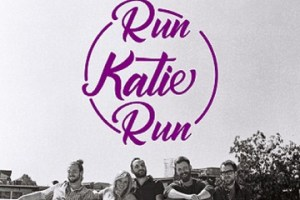 A Dirty Dozen with KATE COLEMAN from RUN KATIE RUN – April 2021