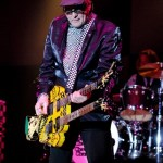 INTERVIEW: RICK NIELSEN, CHEAP TRICK – March 2021
