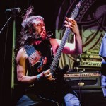 A Dirty Dozen with MATT MARKLE from ANGELIC DESOLATION – May 2021