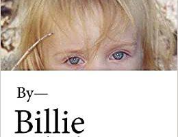 BOOK REVIEW: Billie Eilish by Billie Eilish