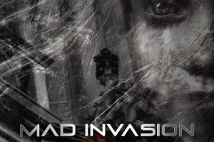 A Dirty Dozen with HAL MARABEL from MAD INVASION – July 2021