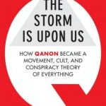 BOOK REVIEW: The Storm is Upon Us by Mike Rothschild