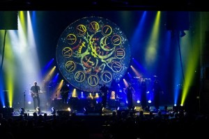 LIVE: BRIT FLOYD – August 11, 2021